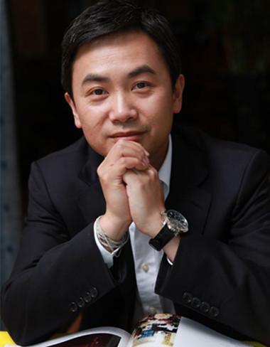 毛大庆:房地产市场有三件事谁都逃不过