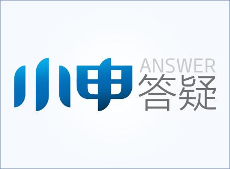 渤海银行信用贷   知乎
