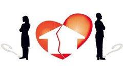 律师解读离婚时房产怎么分
