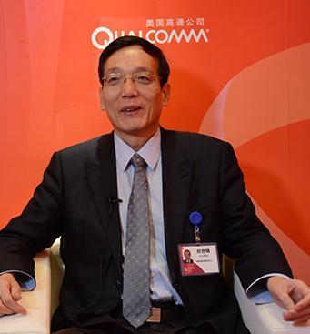 刘世锦:房产税还是要出的 不能拖得时间太长
