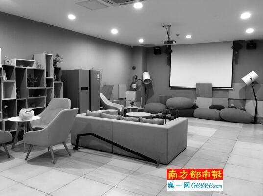 调查5个长租公寓门店 居家功能不够强暂时更适合短租