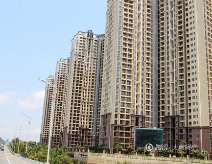 深圳公租房被1500元转租图片