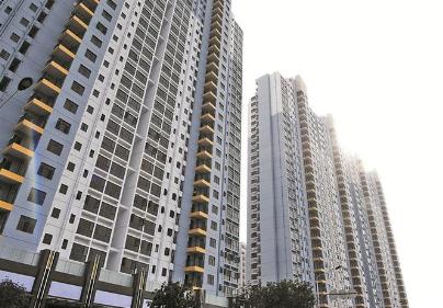 今年深圳将供应人才房保障房4万多套