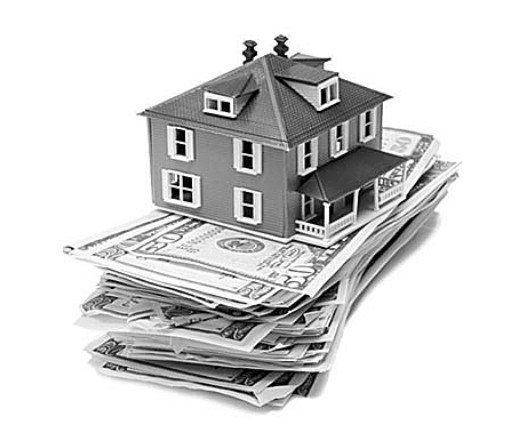 购买新房需买房人做的七步热身法
