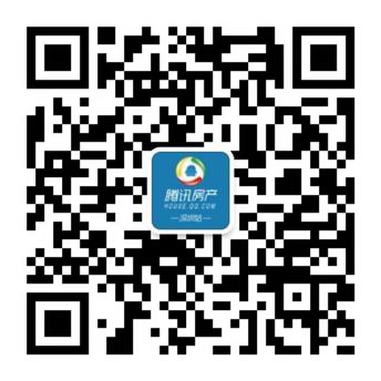 40岁为梦想闯深圳!高中老师在深圳13年买7套房