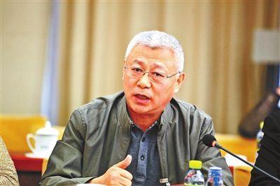 三亚市长:房价应由市场决定 调控本身就是错误