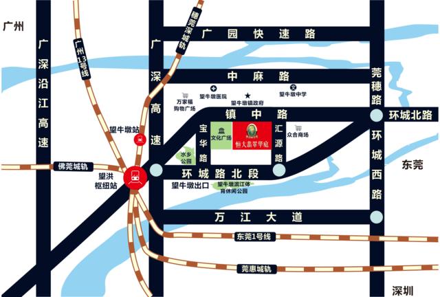 深圳站地铁到机场【天 柱 快 速 定 位 找 人U】,mq3