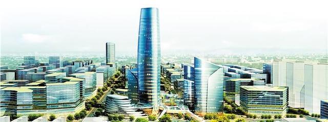 7年批准旧改计划78项 南山城市更新累计供地151公顷