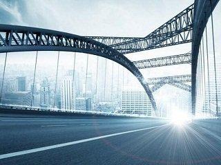 深中通道预计2024年建成
