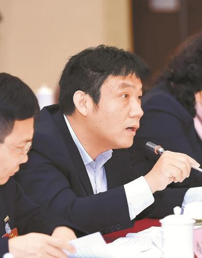 深建言建设高速城际快线 串联粤港澳机场群