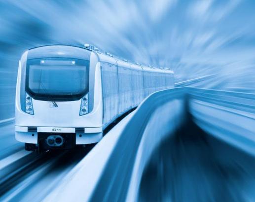 深提升东部交通线网密度 14、16多条地铁争取开工