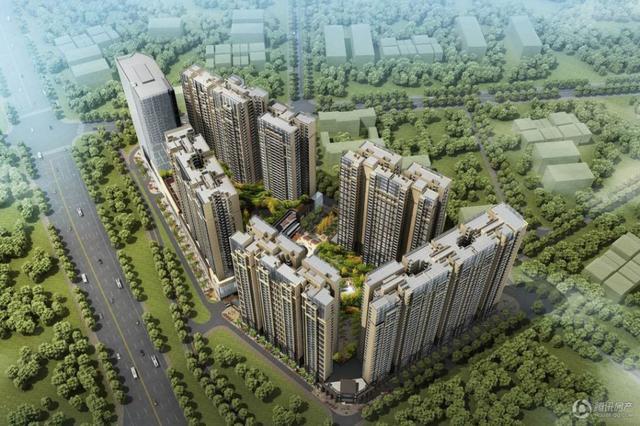 前海gdp_前海2020年GDP要达1500亿 163个项目批准入园(3)