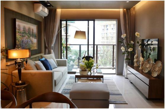 背景墙 房间 家居 起居室 设计 卧室 卧室装修 现代 装修 557_370