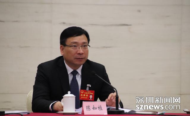 深圳轨道交通2035年超1300公里 覆盖全市各区域