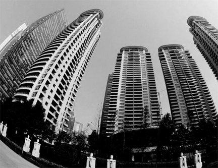 深圳将成富人天堂?