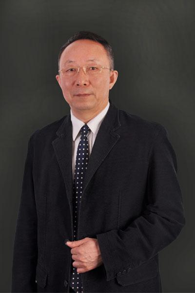 ICSC亚太研究理事会田添:福田中心地位难撼动