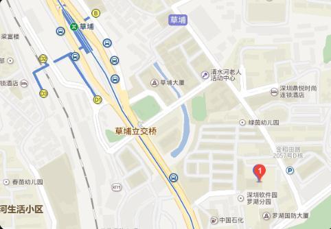 刚需上车 深圳首套房能不能买公寓