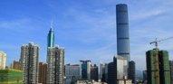 六成受访者称所在公司欲搬离深圳