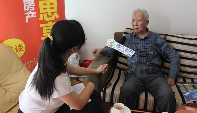 陈振基:推行住宅工业化先要改变思维和制度
