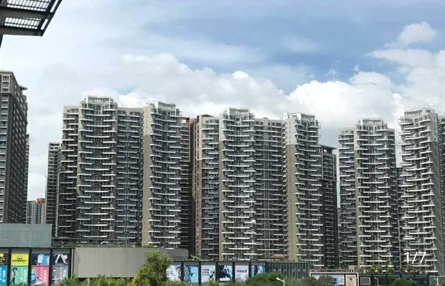 租赁贷款是租房族红利?仅三成人会考虑贷款租房