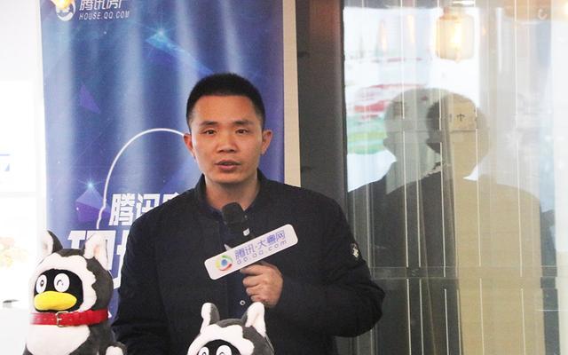 邓志旺:2018年深圳楼市政策不可能放松