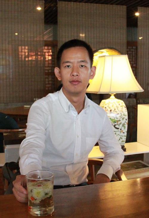 深圳地产资源联盟打造行业生态圈 实现圈层自辐射