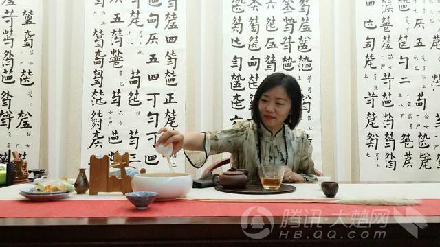 地产她力量|刘仲晖:拥有两座城市的时空,一座用来生长,一座用来念想