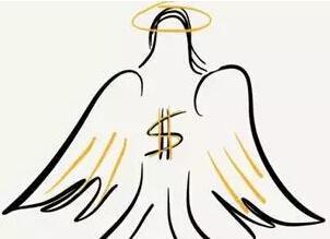 全球天使投资峰会将在汉举行