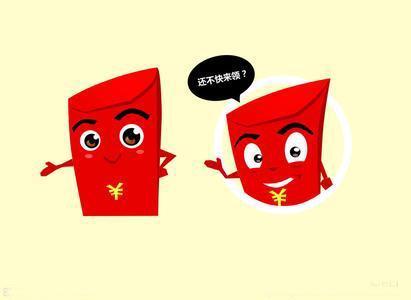 发红包成广告 新世界地产到底想闹哪样?