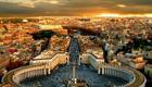 欧洲二十座最上镜城市