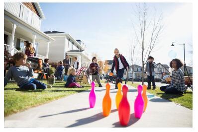 世茂云锦儿童成长私教园林,欢乐童年的正确打开方式