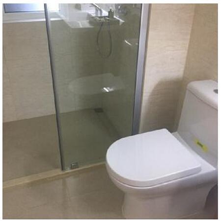 马桶 卫生间 卫浴 座便器 450_453图片