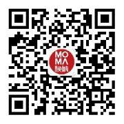 永旺梦乐城落户光谷,预计2019年底开业!