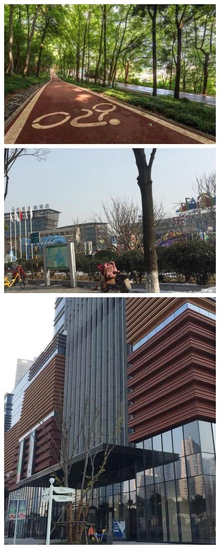楼盘帮帮看:东湖绿心唯一高端临湖稀缺高端住宅—华侨城原岸