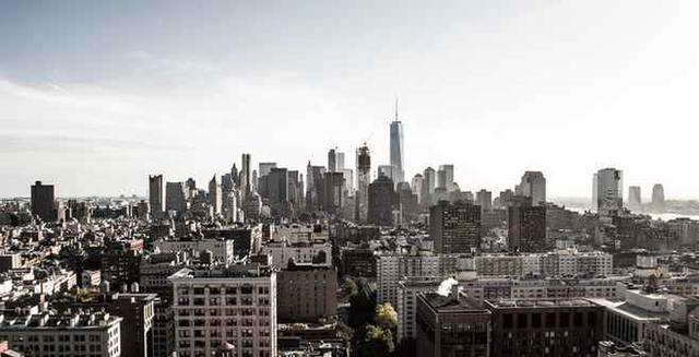 低房价、低地价助推住房回归居住属性