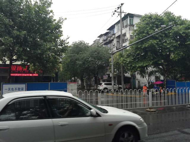 献给武汉的第三套房——青山滨江商务区地标项目宝业中心