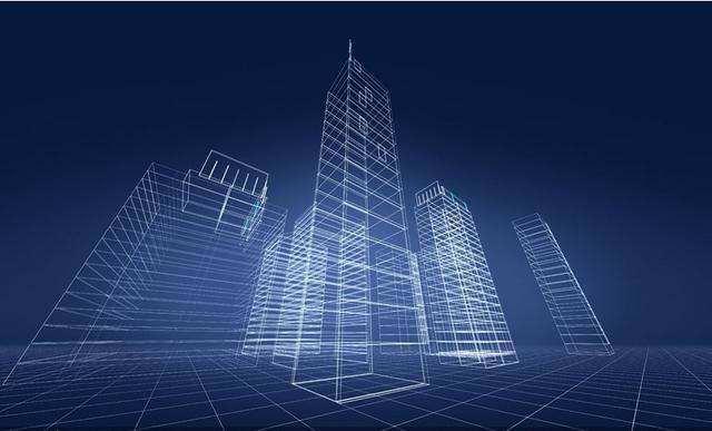 未来全国建筑信息将在汉储存
