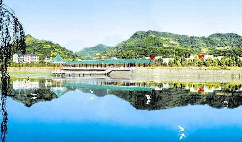 仙桃市区人口_明年,仙桃人在城区就能坐上动车啦 仙桃 武汉时间缩短至(3)