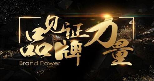 匠心铸造汉阳区域标杆 新阳广场再现国创品牌实力