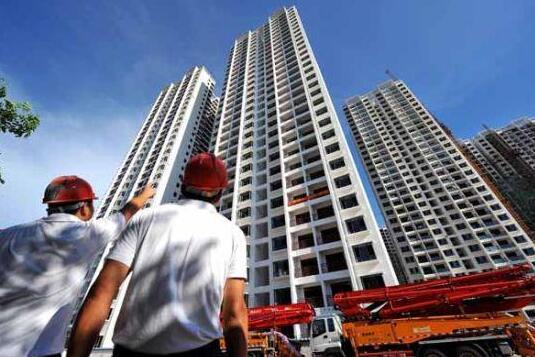 一线城市人才流出增加 武汉杭州成都等成新热门