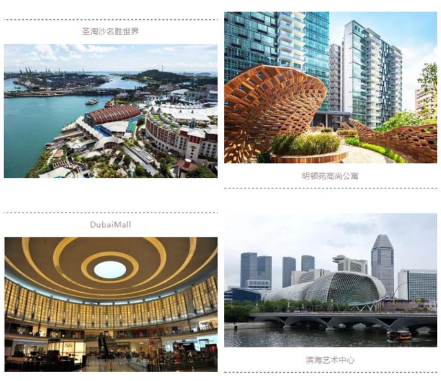 v世界之都--武汉,正叩响世界的大门--葛洲坝国装修设计图自动设计图图片