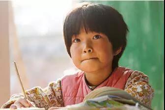 """""""希望工程2017圣诞亲子公益行""""——帮助山里娃实现小小愿望"""