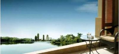 当别墅建筑设计师遇上喵_房产武汉站_腾讯网最新人类屋顶设计图图片