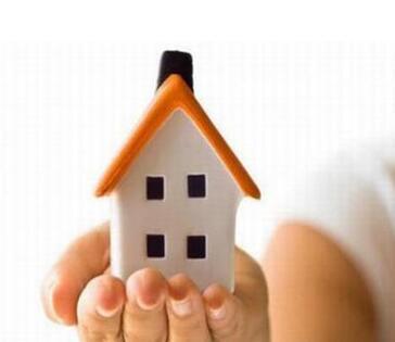 借名买房存在风险 遗赠扶养应签协议