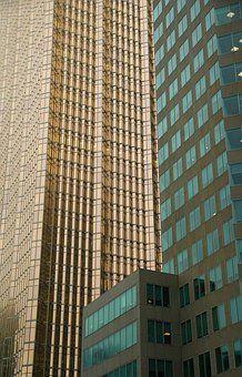 263米! 武昌区又一超高建筑开工