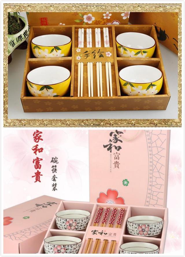 光明上海府邸二期新品即将面世 到访即有精美礼品相送