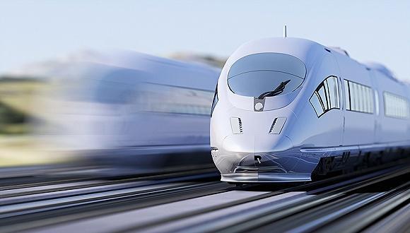 武汉春运铁路运力紧张状况显著改善 2至7小时可达25省份