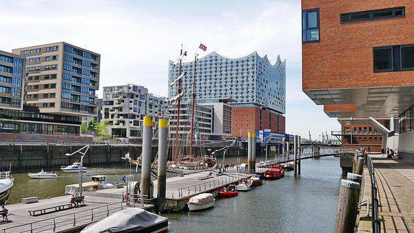 大城市住房改革新方向:租购并举 大力发展租房