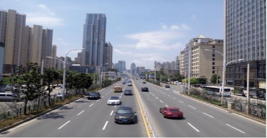 武汉展开急需华尔街 华中金融城相持不下