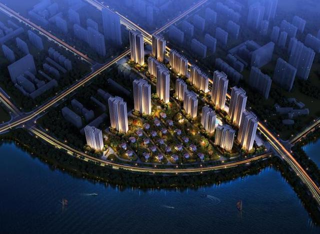 碧桂园凤凰湾项目现正在接受客户咨询,敬请期待!